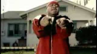 Twista feat Faith Evans - Hope