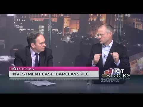 Barclays - Hot or Not