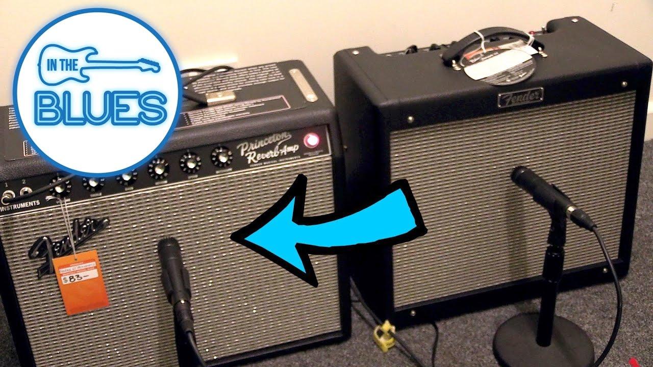 Fender Blues Jr Iv Surf 120v Fsr2018