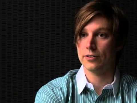 Adam Gollner: Freelance Journalist and Musician In Montreal