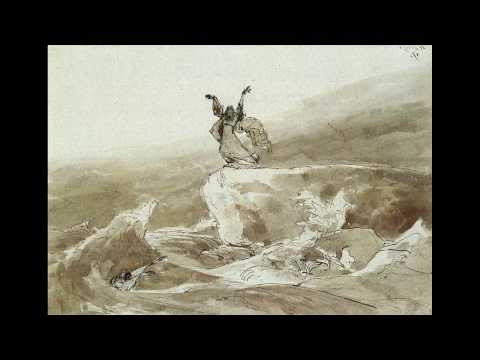 Adolf von Henselt - Piano Concerto in F minor, Op. 16 - Raymnod Lewenthal