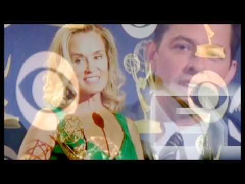 2016 Night of 100 Stars on Eye on Entertainment