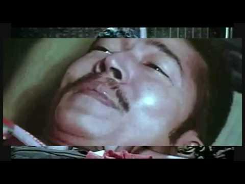 Nagisa Oshima In The Realm Of The Senses 1976 (Ai No Corrida)