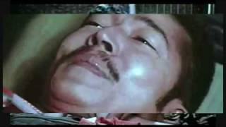 Download Video Nagisa Oshima In The Realm Of The Senses 1976 (Ai No Corrida) MP3 3GP MP4