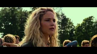 Люди Икс  Апокалипсис (2016) Русский трейлер HD