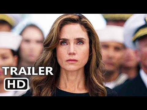 TOP GUN 2 Super Bowl Trailer (NEW 2020) Tom Cruise, Action Movie HD
