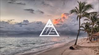 Subscribe for new music ! Music is FREE to use. (also commercially) △ FREE HQ Download link: ...