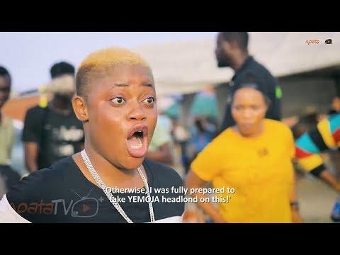 Download Cha Cha 2 Latest Yoruba Movie