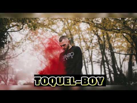 Toquel-Boy (Official music)