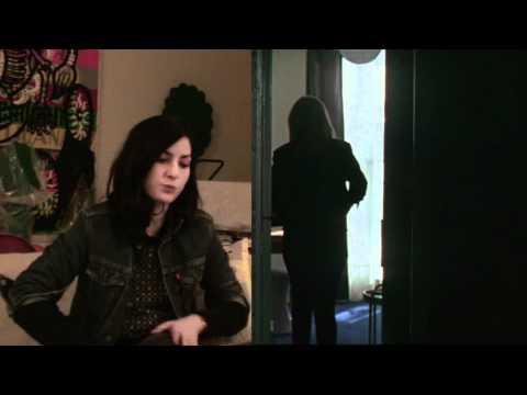 cryptekeeper clap 020 15 mais 2011: Rebecca Zlotowski part 2 interview