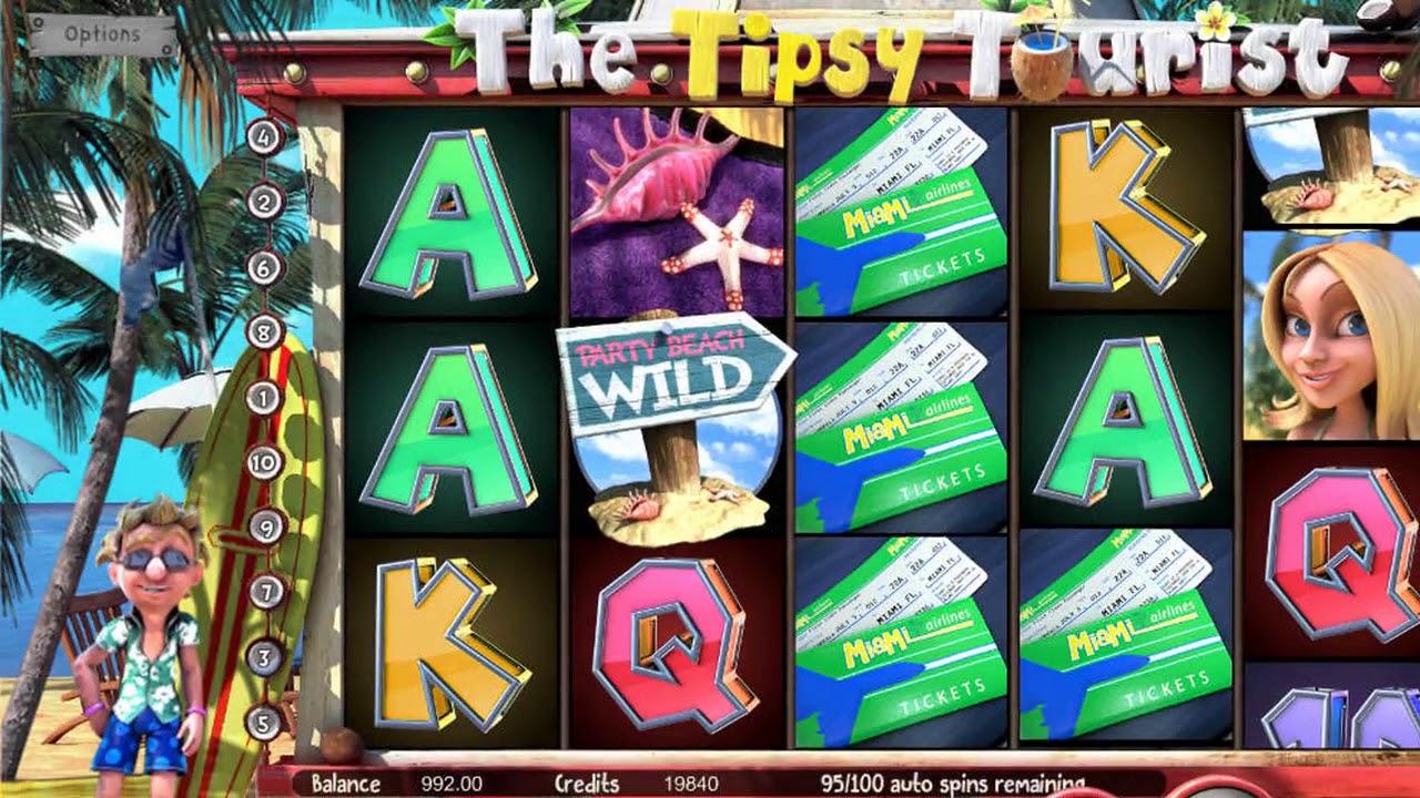 Как преодолеть зависимость от казино?