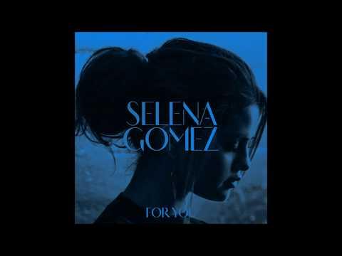 My Dilemma 2.0 - Selena Gomez =Male Version=