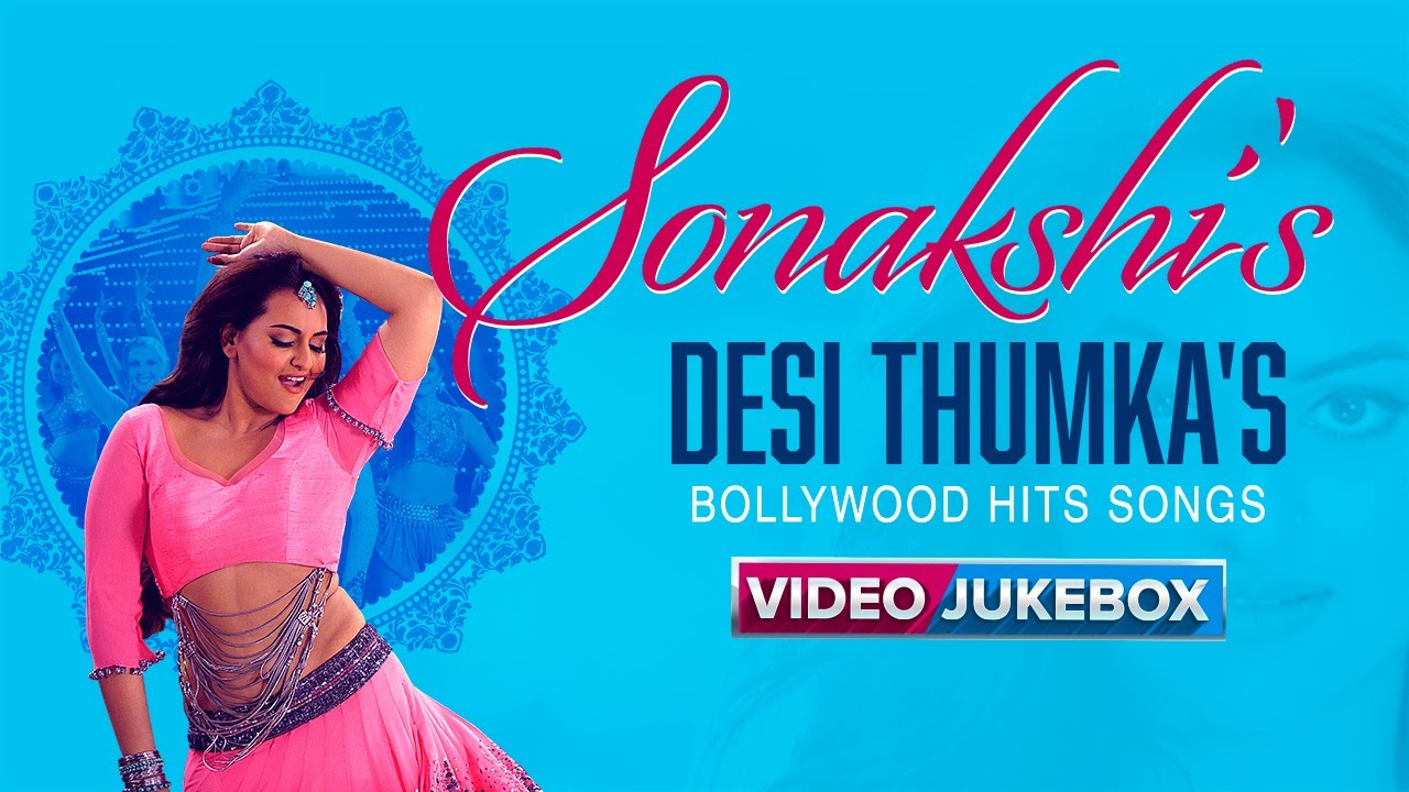 Hindi hit item video songs free download high quality mp4 mobile