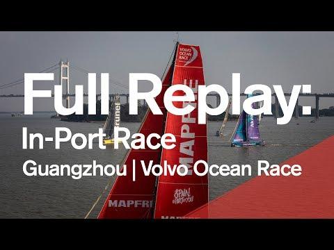 dongfeng-in-port-race-guangzhou-–-full-replay