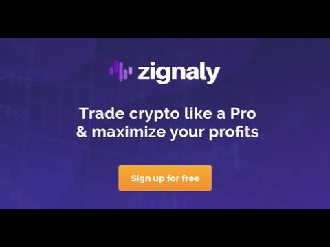 Best trading platform for crypto