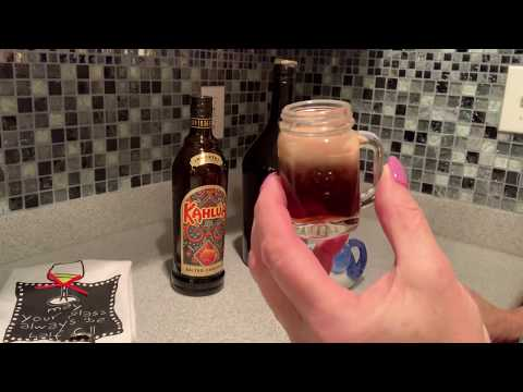 how-to-make-a-baby-guinness