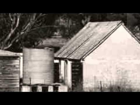 Track 8 Rose Cottage