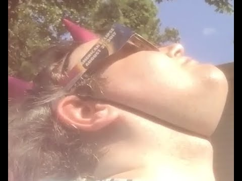 2017-08-21-the-eclipse-enjoyment-(boring-alert)