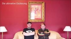 30 Jahre Mauerfall - Die ultimative Ossilesung kommt ins Roxy Kino nach Helmstedt
