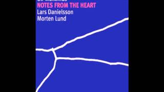 So Tender - Ulf Wakenius - Notes From The Heart