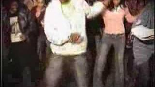 R3 fea. Big Robb - Down South Shuffle thumbnail