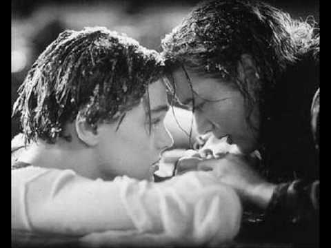 Titanic Remix RAP.