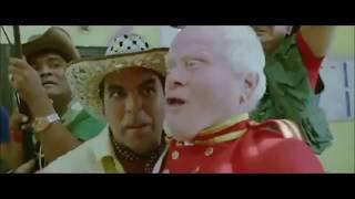 Best Bank Robbery Scene of Tees Maar Khan Akshay Kumar best comedy Thumb