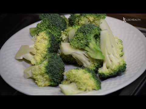 Plant-Based Eating
