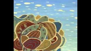 Hopi Lullaby / World lullabies - Колыбельная Хопи /  Колыбельные мира