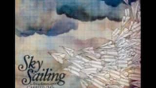 Brielle - Sky Sailing (Lyrics + Download)