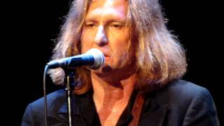 John Waite: Whenever You Come Around