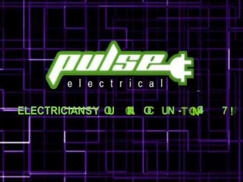 Brisbane Electrician