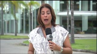 Maior traficante de armas brasileiro é preso nos Estados Unidos
