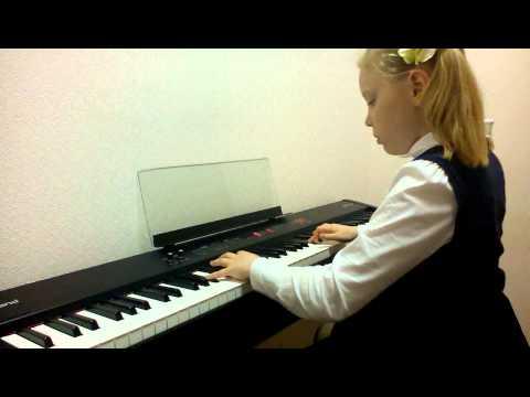 Полина Демидова - Отпусти и забудь