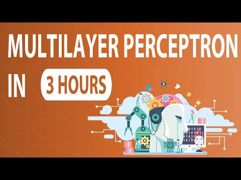 multilayer-perceptron-in-3-hours-|-back-propagation-in-neural-networks-|-great-learning