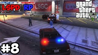 Download Video/Audio Search for gta5 undercover cop
