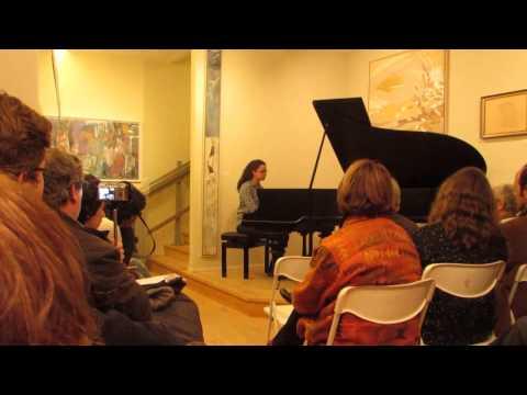 I Festival de Piano da Alcáçova de Santarém