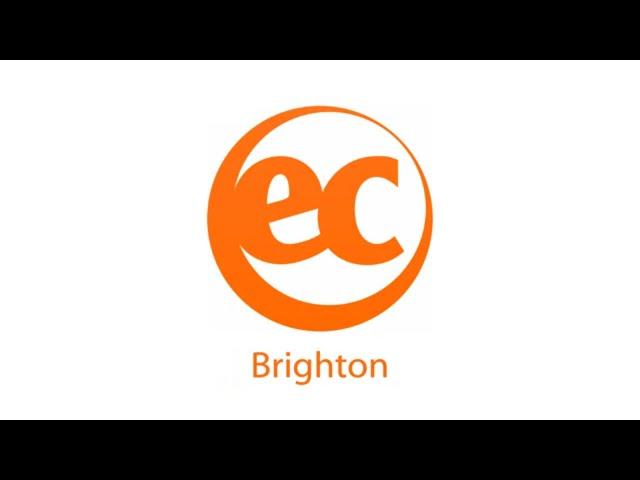 Visitamos  EC Brighton y estudia inglés intensivo | Inglaterra - ESL Chile