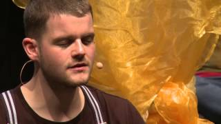 Kyle Gray - Meditation