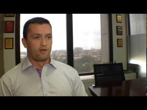 Australian equity market outlook 2014