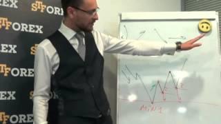 Forex от А до Я Урок 2. Обучающий курс Евгения Филиппова