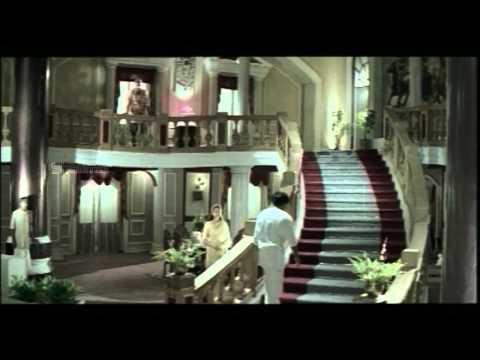 Gokulamlo Seetha Movie || Podderani Video Song || Raasi || Pawan Kalyan