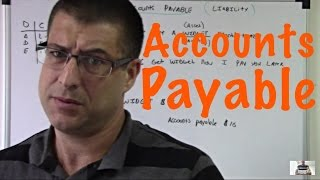 Video Accounting for Beginners #10 / Accounts Payable / Basics download MP3, 3GP, MP4, WEBM, AVI, FLV Juni 2018
