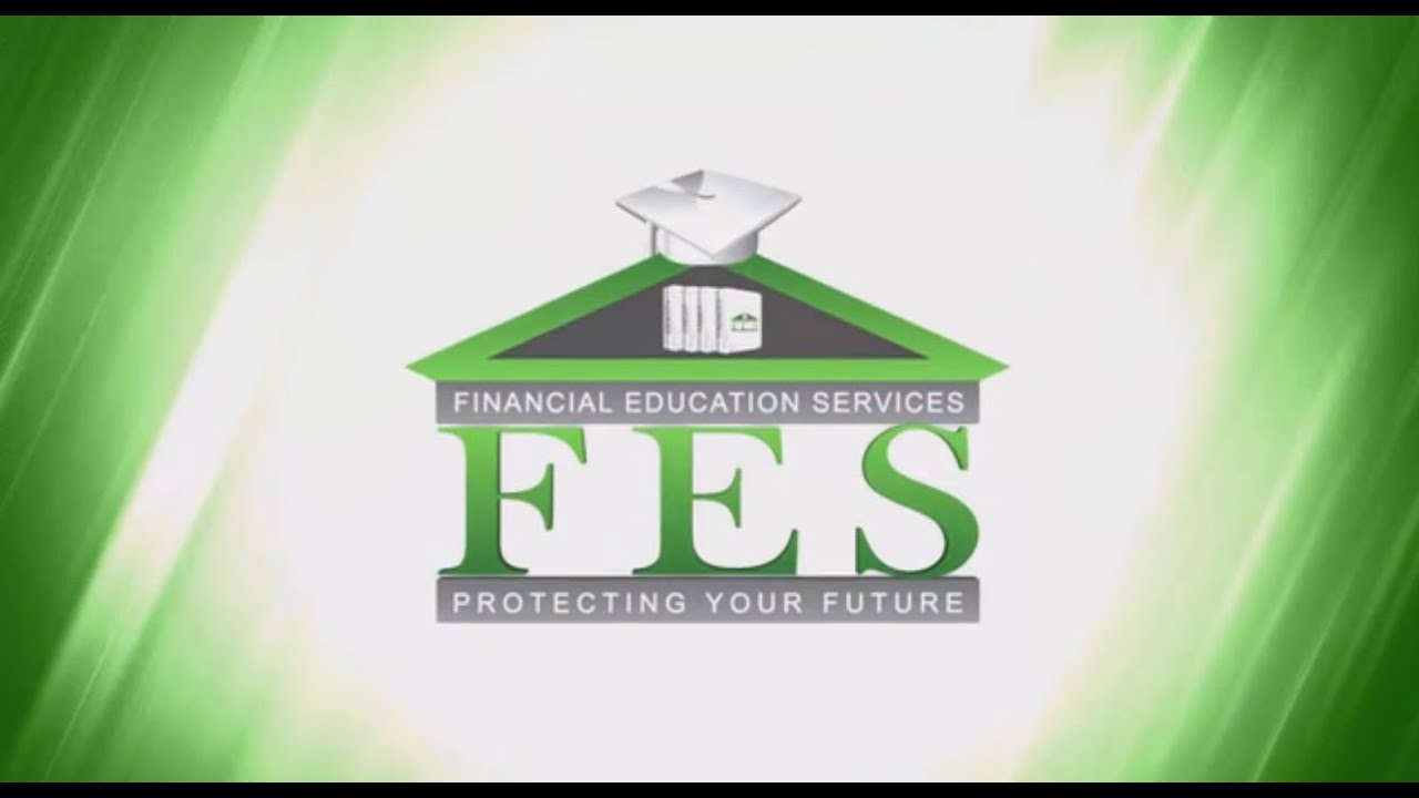 fes company overview