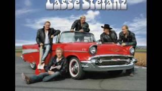 Lasse Stefanz Varje Dag Och Natt