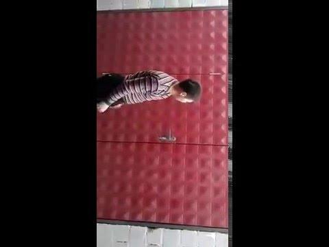 видео: Супер удобные ворота для гаража
