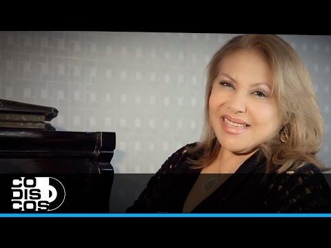 Aida Luz Villa - Abre Tu Corazón (La Cantora De Dios)