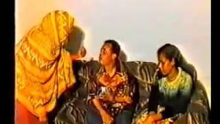 Sheeko AJAKIS Qosol Hadaad Qosliwedo waad