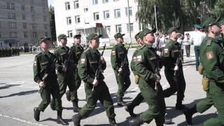 видео Ковров