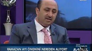 Ömer Döngeloğlu - Karı Koca Hakları